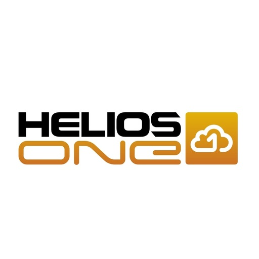 HELIOS One