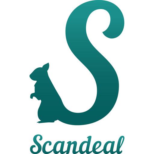 Scandeal