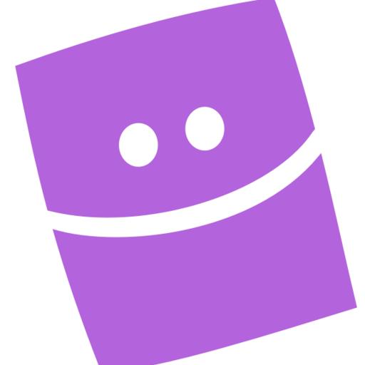 iKROS - online faktúry zadarmo