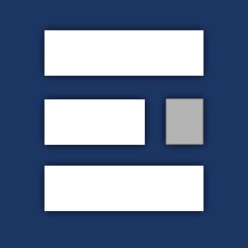 EPOZ - Evidencia Práce Obchodného Zástupcu