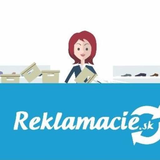 REKLAMACIE.SK