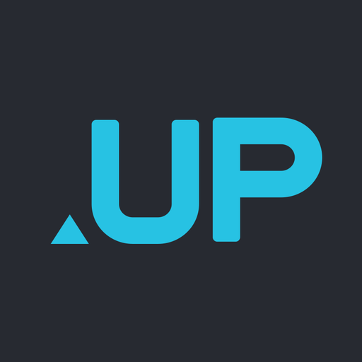 ProfitUp | Retail Business Intelligence