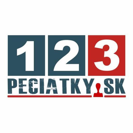 www.123peciatky.sk