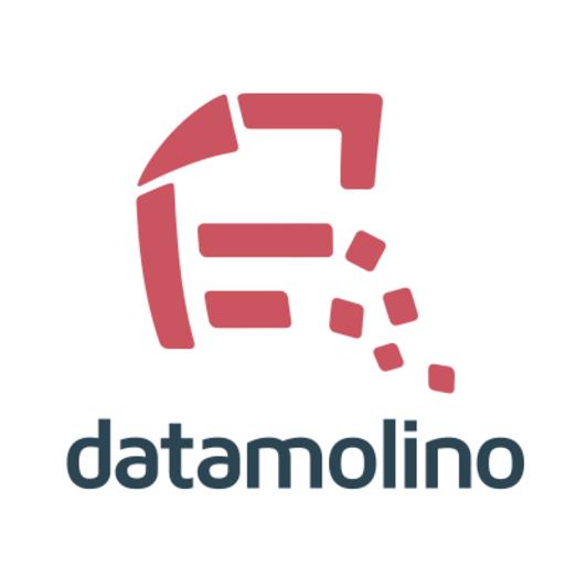 Datamolino