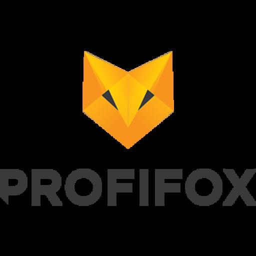 PROFIFOX