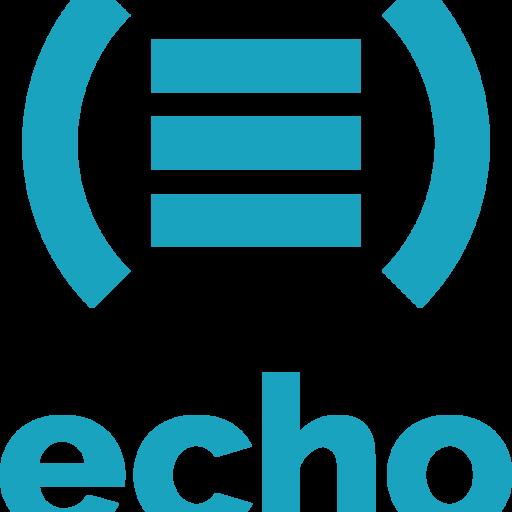eEcho