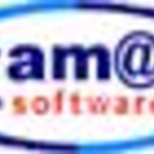 Kamar software