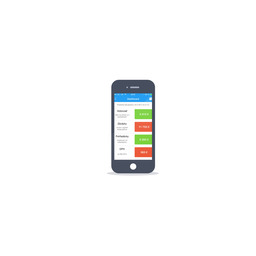 Small square iphone novy printcreen
